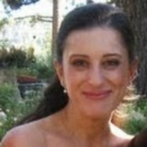 Maria Ritner's Profile Photo