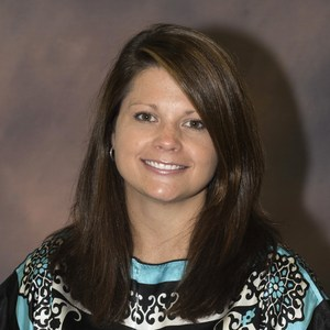 Rebekah Hamric's Profile Photo