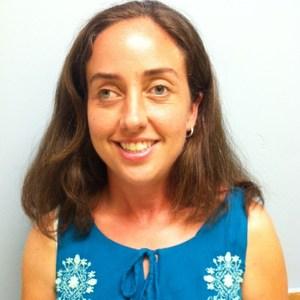 Angela Wolf's Profile Photo