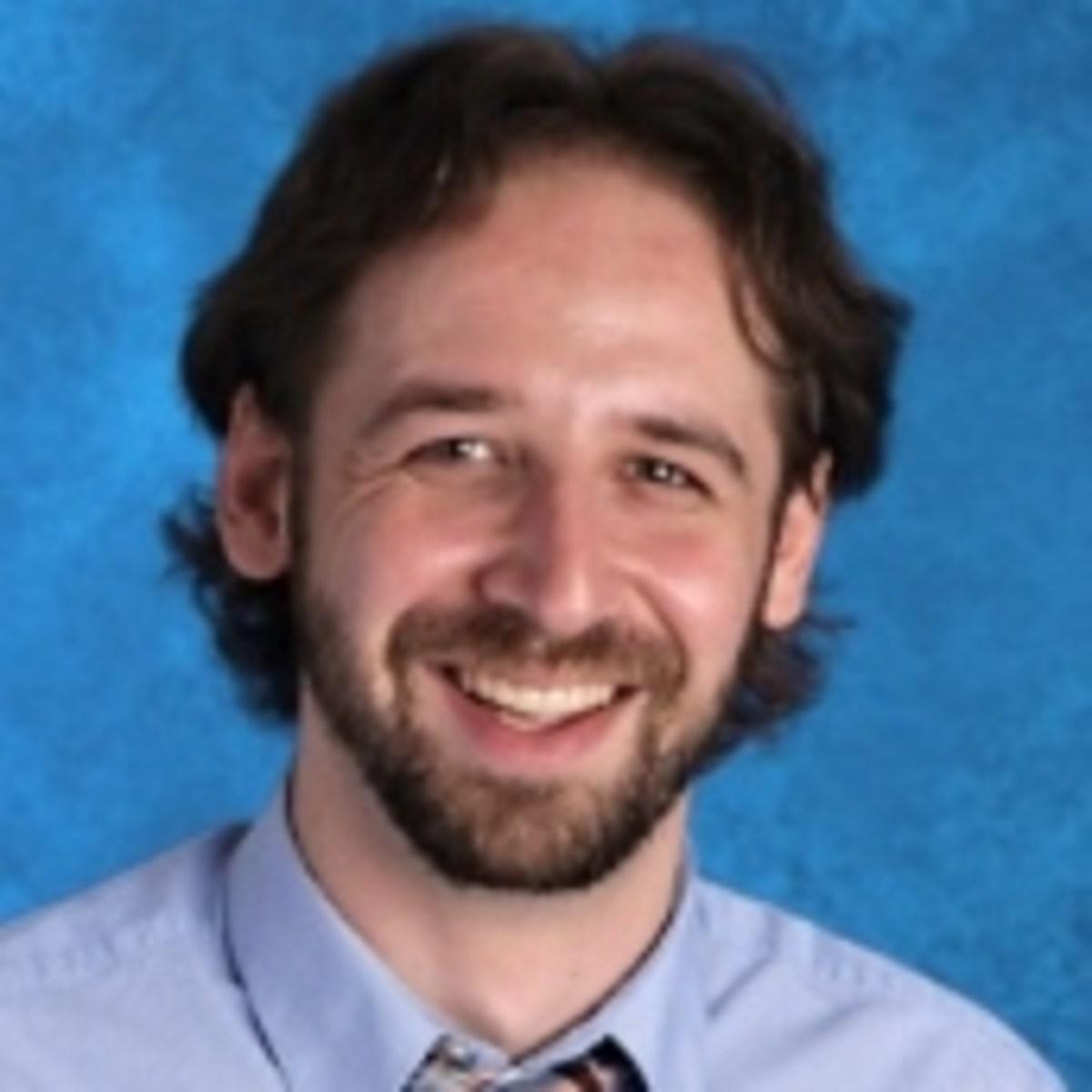 staff high school curriculum arizona school for the arts david kenton s profile photo