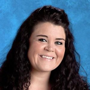 Ashton Nickles's Profile Photo
