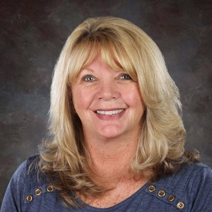 Susan Steven's Profile Photo