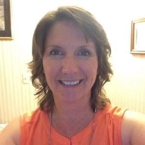 Lisa Dunkelberg's Profile Photo