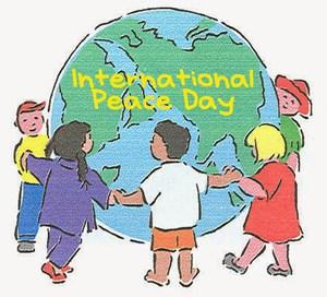 Happy-International-Day-of-Peace-Whatsapp-Status-DP-2015.jpg