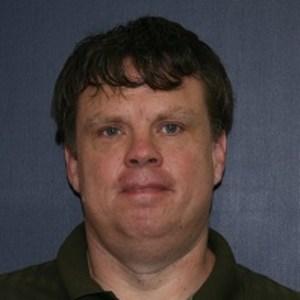CHRIS JUELFS's Profile Photo