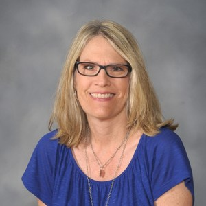 Shelly Harger's Profile Photo