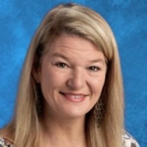 Meredith Morris's Profile Photo