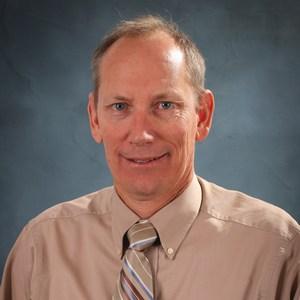 John Goetjen's Profile Photo