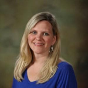 Jennifer Boyce's Profile Photo