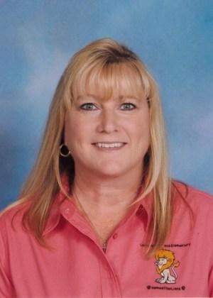 Mrs. Bateman