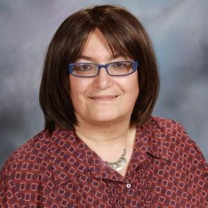 Amy Moszkowicz's Profile Photo