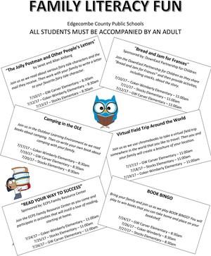 family literacy fun flyer-1.jpg