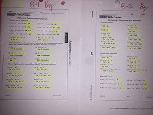 8-1 & 8-2 Skills Practice Answer Key.jpg