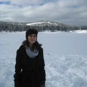 Loretta Angelo's Profile Photo