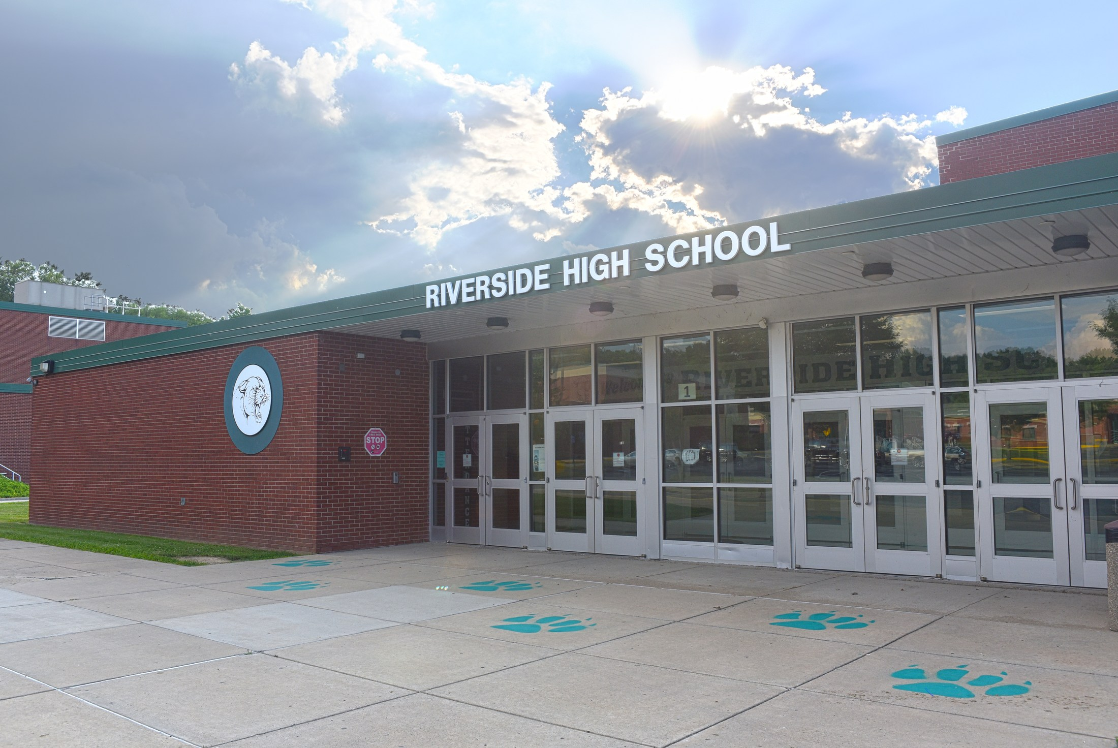 Home Riverside High School Riverside Beaver County School District