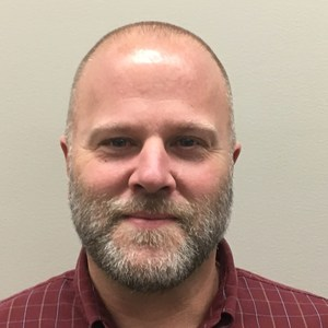 Greg Vadasz's Profile Photo