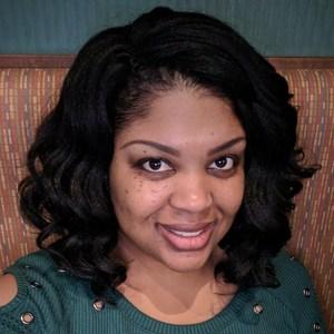 LaTonya Thomas's Profile Photo