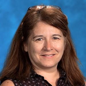 Laura Fabbri's Profile Photo