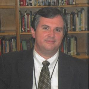 John McDonald's Profile Photo