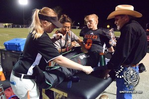 SHS_AthleticTrainers_0030_FH.jpg