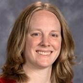 Angela Adelman's Profile Photo