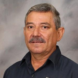 Raul Martinez Ramos's Profile Photo