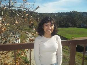 Natalie Aguirre 10th.jpg