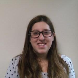 Gabrielle Resmovits's Profile Photo