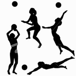 volleyball_silhouette.jpg