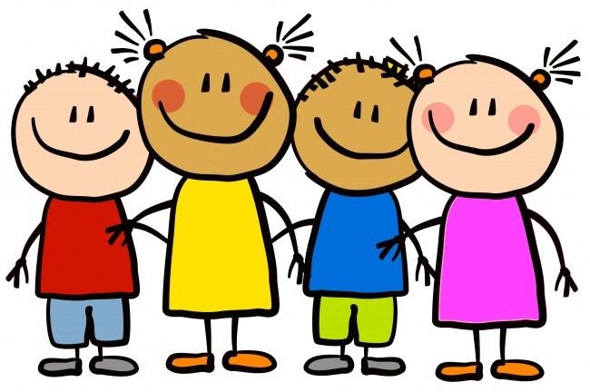 Transitional Kindergarten Enrollment Featured Photo