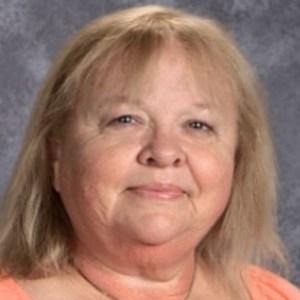 Janice Bryan's Profile Photo