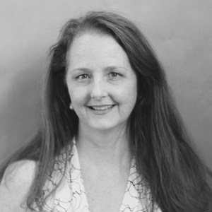 Lisa Cinotto's Profile Photo