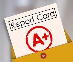report card.jpg