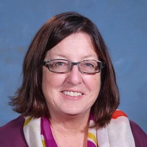 Susan Gauldin's Profile Photo