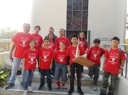 Ybarra Science Olympiad 4th 5th graders.JPG