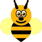 bee_clipart_honey_bee.jpg