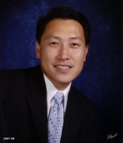 Robert Chang.JPG