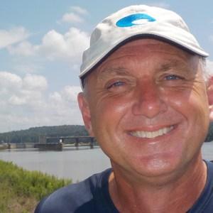 Joel McCay's Profile Photo