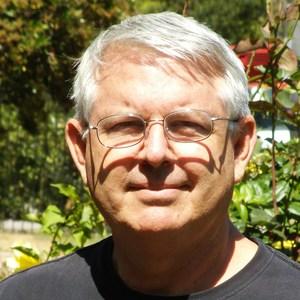 Brian Breheny's Profile Photo