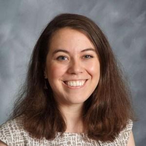 Erin Cunningham's Profile Photo