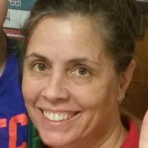 Jacque Gilbert's Profile Photo