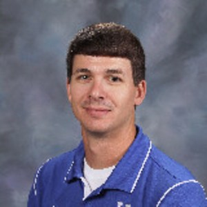 Jonathan Jordan's Profile Photo