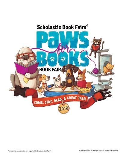Book fair pic