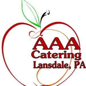 Thanks to our Lunch Sponsor, AAA Catering!