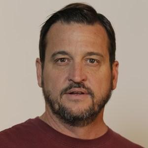 Brent Jaffe's Profile Photo