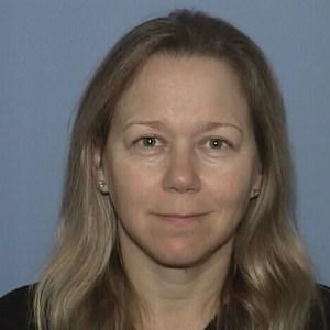 Kathy Bronte's Profile Photo