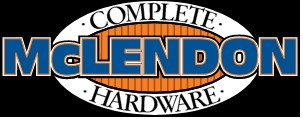 McClendon Hardware