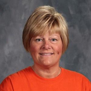 Tania VanBriesen's Profile Photo