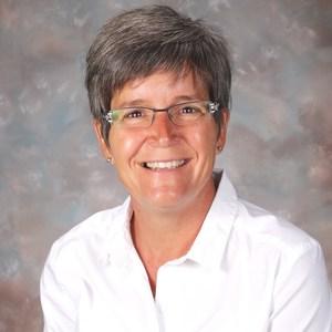 Melissa Schwartz's Profile Photo
