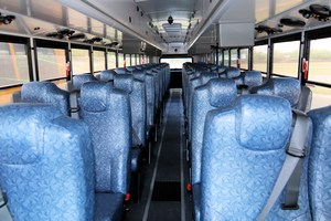Activity Bus - Inside.jpg